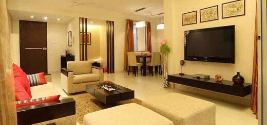 Buying Flats in Mumbai
