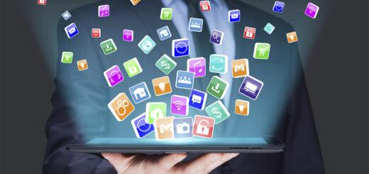 Get Succeed In Digital Marketing