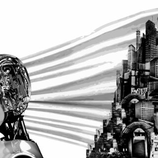Technology Limiting Creativity